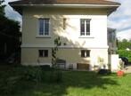 Vente Maison 7 pièces 260m² Meylan (38240) - Photo 3