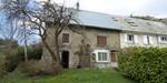Vente Maison 3 pièces 99m² La Mure - Photo 2