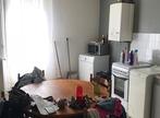 Vente Maison 5 pièces 93m² Cusset (03300) - Photo 18