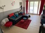 Vente Appartement 3 pièces 67m² Luzarches (95270) - Photo 5