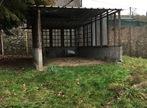Vente Maison 6 pièces 85m² Bourg-de-Thizy (69240) - Photo 3