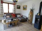 Vente Maison / Chalet / Ferme 6 pièces 150m² Habère-Lullin (74420) - Photo 25