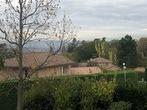 Vente Maison 144m² Jassans-Riottier (01480) - Photo 5