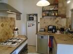 Vente Maison 7 pièces 187m² La Bastide-des-Jourdans (84240) - Photo 6