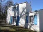 Vente Maison 4 pièces 67m² Breuillet (17920) - Photo 1