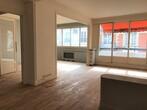 Vente Appartement 3 pièces 88m² Paris 07 (75007) - Photo 2