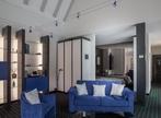 Vente Maison 6 pièces 275m² Mulhouse (68100) - Photo 7