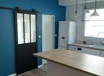 Vente Maison 4 pièces 80m² Luxeuil-les-Bains (70300) - Photo 4