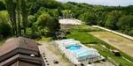 Vente Maison 20 pièces 770m² Grenoble (38000) - Photo 2