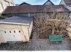 Vente Maison 4 pièces 117m² Brive-la-Gaillarde (19100) - Photo 10