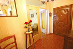 Vente Appartement 2 pièces 60m² Bonneville (74130) - Photo 2