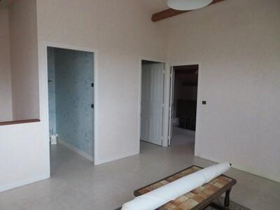 Vente Maison 8 pièces 203m² Billom (63160) - Photo 33