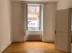 Vente Appartement 3 pièces 81m² Mulhouse (68100) - Photo 4