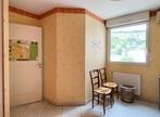 Vente Appartement 4 pièces 95m² Voiron (38500) - Photo 12