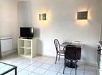Location Appartement 1 pièce 34m² Moirans (38430) - Photo 2