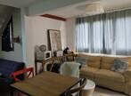 Vente Appartement 39m² Oz en Oisans - Photo 7