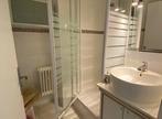 Location Appartement 3 pièces 55m² Saint-Martin-d'Hères (38400) - Photo 9