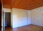Vente Maison 11 pièces 260m² Apprieu (38140) - Photo 3