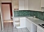 Location Appartement 2 pièces 57m² Grenoble (38000) - Photo 4