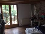 Vente Maison 5 pièces 170m² Bernin (38190) - Photo 6