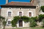 Vente Maison 10 pièces 397m² La Tour-du-Pin (38110) - Photo 3