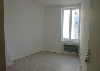 Location Appartement 1 pièce 22m² Saint-Aquilin-de-Pacy (27120) - Photo 1