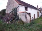 Vente Maison 80m² 5 km Sud EGREVILLE - Photo 3