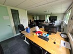 Renting Office 6 rooms 198m² Mulhouse (68200) - Photo 10