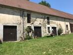 Vente Maison 8 pièces 332m² Cornillon-en-Trièves (38710) - Photo 30