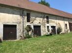 Vente Maison 8 pièces 332m² Cornillon-en-Trièves (38710) - Photo 26