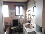 Vente Maison 8 pièces 205m² Saint-Rémy (71100) - Photo 8