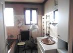 Vente Maison 8 pièces 205m² Saint-Rémy (71100) - Photo 9