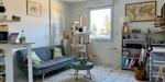 Vente Appartement 5 pièces 137m² Tournon-sur-Rhône (07300) - Photo 2