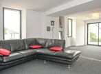 Sale House 6 rooms 173m² Moirans (38430) - Photo 4
