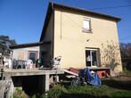 Vente Maison 5 pièces 110m² Les Avenières (38630) - Photo 2