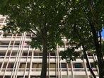 Location Appartement 3 pièces 60m² Villeurbanne (69100) - Photo 2