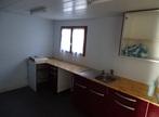 Location Appartement 2 pièces 50m² Saint-Romain-de-Colbosc (76430) - Photo 5