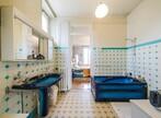 Vente Appartement 7 pièces 202m² Grenoble (38000) - Photo 10