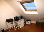 Location Appartement 3 pièces 66m² Brumath (67170) - Photo 8