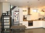 Vente Maison 3 pièces 75m² Saint-Nazaire-les-Eymes (38330) - Photo 2