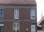 Vente Maison 7 pièces 100m² Haverskerque (59660) - Photo 1