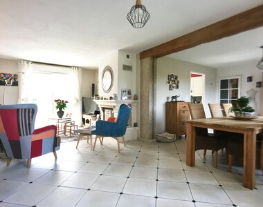 Vente Maison 181m² La Couture (62136) - photo