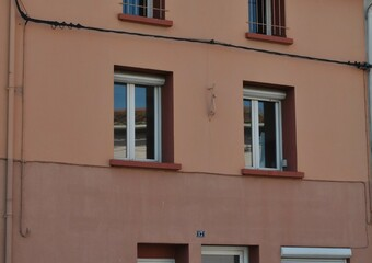 Location Appartement 4 pièces 70m² Bages (66670) - photo