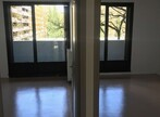 Location Appartement 4 pièces 76m² Grenoble (38000) - Photo 4