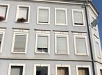 Vente Appartement 2 pièces 42m² Mulhouse (68100) - Photo 1