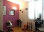 Sale Apartment 4 rooms 66m² Sassenage (38360) - Photo 3
