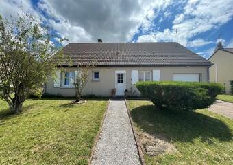 Vente Maison 5 pièces 138m² Gien (45500) - Photo 1