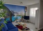 Vente Maison 4 pièces 75m² Montescot (66200) - Photo 18