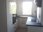 Renting Apartment 2 rooms 43m² Fonsorbes (31470) - Photo 5