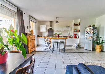 Vente Appartement 3 pièces 70m² Lyon 03 (69003) - Photo 1